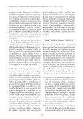 paisajes culturales: el parque patrimonial como instrumento de ... - Page 7