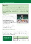 MERKBLATT - Forstliches Ausbildungszentrum Mattenhof - Seite 2