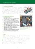 MERKBLATT - Forstliches Ausbildungszentrum Mattenhof - Seite 3