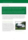 MERKBLATT - Forstliches Ausbildungszentrum Mattenhof - Seite 4