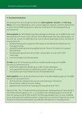 MERKBLATT - Forstliches Ausbildungszentrum Mattenhof - Seite 5