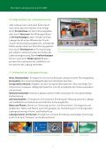 MERKBLATT - Forstliches Ausbildungszentrum Mattenhof - Seite 6