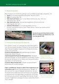 MERKBLATT - Forstliches Ausbildungszentrum Mattenhof - Seite 7