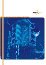 RTM Basic Brochure - Zyklotron-ag.de