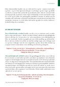 Introducerende pjece 'Vitaliseringsmodellen' - Forlaget Klim - Page 5