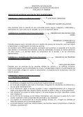 ministerio de educacion direccion general de educacion inclusiva 9 - Page 2