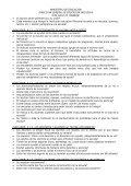ministerio de educacion direccion general de educacion inclusiva 9 - Page 3