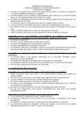 ministerio de educacion direccion general de educacion inclusiva 9 - Page 4