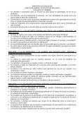 ministerio de educacion direccion general de educacion inclusiva 9 - Page 5