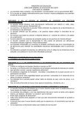 ministerio de educacion direccion general de educacion inclusiva 9 - Page 6