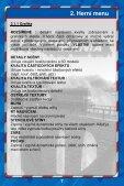 Zde - TOPCD.cz - Page 7
