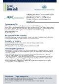 Control & communication - Page 3