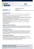 Control & communication - Page 4