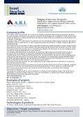 Control & communication - Page 5
