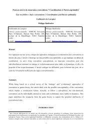 conventions_larquier.. - EconomiX
