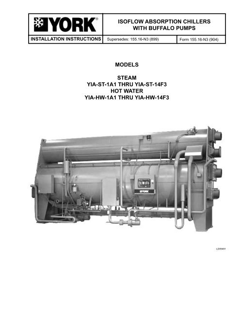 AWM SZ 20 ft.Tank-Container Trans Märka