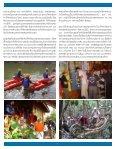 ກໍລະນີສຶກສາຂອງ Equator Initiative - Page 5