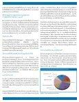 ກໍລະນີສຶກສາຂອງ Equator Initiative - Page 7
