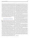 Hacia una antropología simbólica del pensamiento económico - Page 2