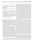 Hacia una antropología simbólica del pensamiento económico - Page 3