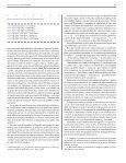 Hacia una antropología simbólica del pensamiento económico - Page 4