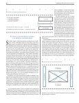 Hacia una antropología simbólica del pensamiento económico - Page 5