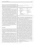Hacia una antropología simbólica del pensamiento económico - Page 6