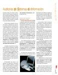 De la Teoría General de Sistemas a las - Page 2