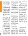 De la Teoría General de Sistemas a las - Page 3
