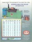 heller initial pinch plate bending rolls general brochure - Sterling ... - Page 4