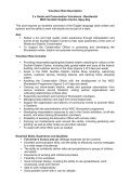 2 x Guide and Conservation Volunteers - Residential WDC Scottish ... - Page 3