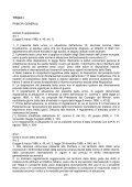 DECRETO LEGISLATIVO 25 luglio 1998, n. 286 ... - Governo Italiano - Page 2