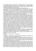 DECRETO LEGISLATIVO 25 luglio 1998, n. 286 ... - Governo Italiano - Page 3
