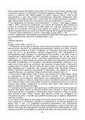 DECRETO LEGISLATIVO 25 luglio 1998, n. 286 ... - Governo Italiano - Page 4