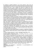 DECRETO LEGISLATIVO 25 luglio 1998, n. 286 ... - Governo Italiano - Page 5