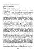 DECRETO LEGISLATIVO 25 luglio 1998, n. 286 ... - Governo Italiano - Page 6