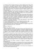 DECRETO LEGISLATIVO 25 luglio 1998, n. 286 ... - Governo Italiano - Page 7