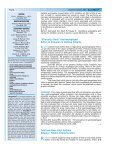 Vol. 2, No. 5 - American College of Allergy, Asthma and Immunology - Page 2