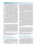 Vol. 2, No. 5 - American College of Allergy, Asthma and Immunology - Page 3