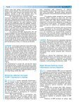 Vol. 2, No. 5 - American College of Allergy, Asthma and Immunology - Page 4