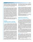 Vol. 2, No. 5 - American College of Allergy, Asthma and Immunology - Page 5