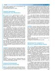 Vol. 2, No. 5 - American College of Allergy, Asthma and Immunology - Page 6