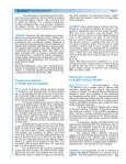 Vol. 2, No. 5 - American College of Allergy, Asthma and Immunology - Page 7
