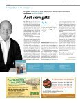 Sollentunajournalen nr 8 2009 - Sollentuna kommun - Page 2