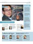 Sollentunajournalen nr 8 2009 - Sollentuna kommun - Page 3