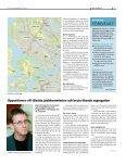 Sollentunajournalen nr 8 2009 - Sollentuna kommun - Page 5