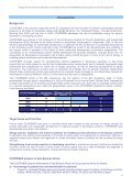 Download - RIAED - Page 4