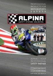 Download - Alpina Sicherheitssysteme