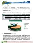 Memoria Labores 2001 - 2002 - parte2.pdf - Ministerio de Medio ... - Page 4