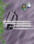 Memoria Labores 2001 - 2002 - parte2.pdf - Ministerio de Medio ... - Page 5